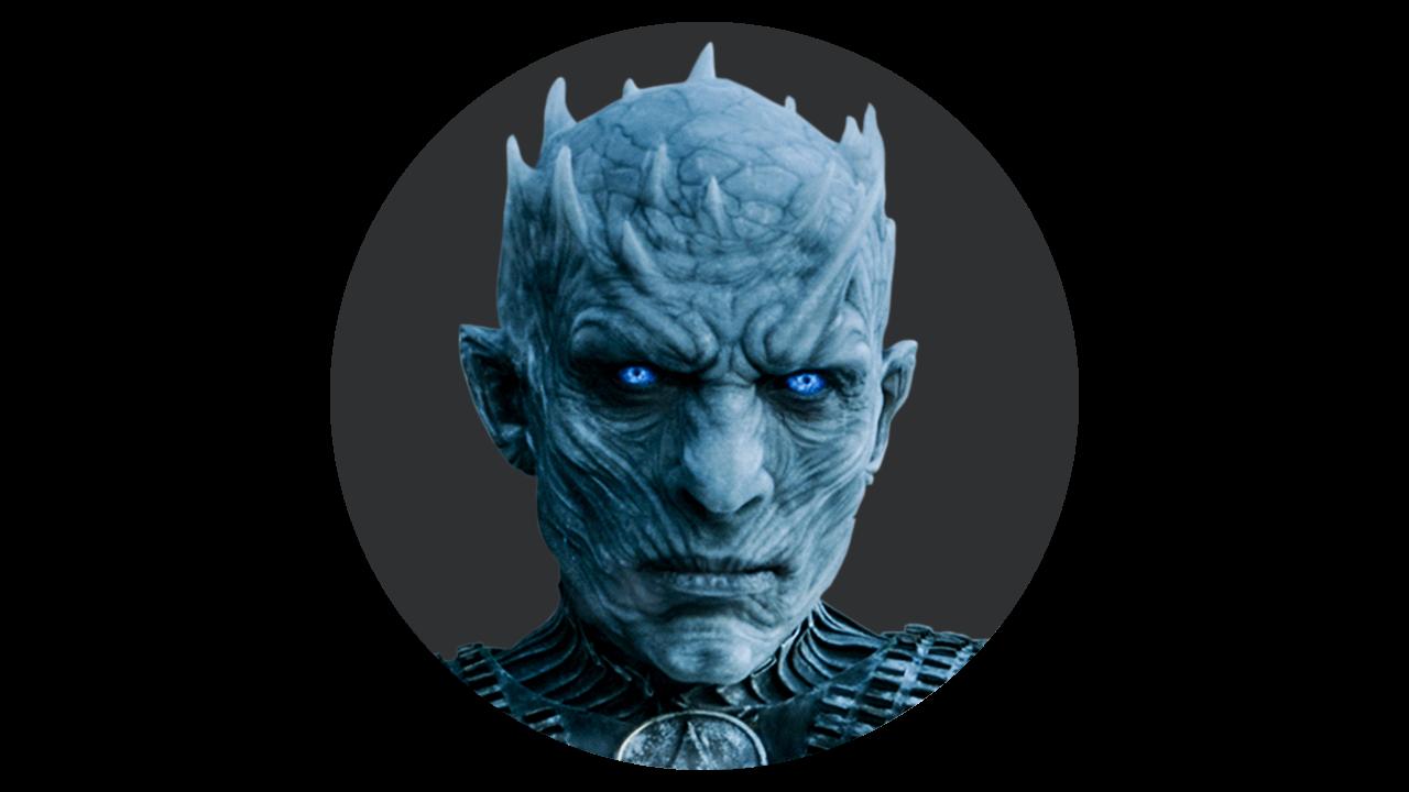 De cast en characters van Game of Thrones | Ziggo ...